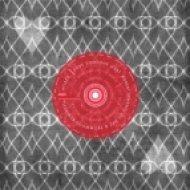 Atjazz, Robert Owens - Love Someone  (DJ Tipz Remix)
