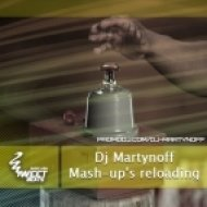 Dennis Christopher vs. Marty Fame & Dj Lvov - Set it off  (Dj Martynoff mashup)