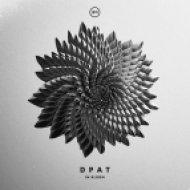 Dpat - Over  (Original Mix)