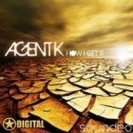 Agent K - How I Get It  (Original Mix)