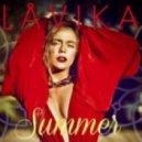 Lavika - Summer   (Radio Edit)