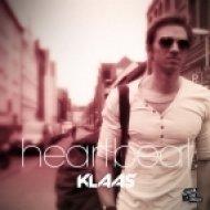 Klaas - Heartbeat   (Original Mix)