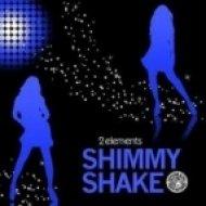 2 Elements - Shimmy Shake   (Dave Kurtis Remix)