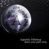 Agnetha - Dance Your Pain Away   (7th Heaven Remix)