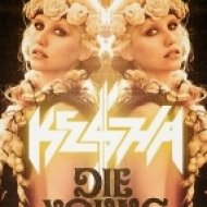 Kesha - Die Young  (Funkymix Stacy Mier)