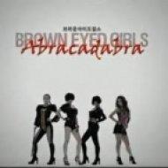 Brown Eyed Girls - Satisfaction  (Original Mix)