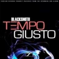 Tempo Giusto - Blacksmith  (Original Mix)