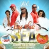 R and E feat. TurboB, N.A.S.O and Marieta - By The Sea   (Dance Version)