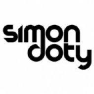 Simon Doty - Summer Slammers Mix ()