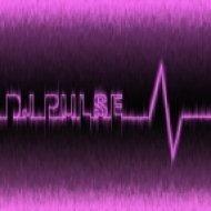 David Guetta feat. Ne-Yo vs.Danny Avila -Tronco - Play Hard(Dj Pulse Mush Up - Play Hard  (Dj Pulse Mush Up)