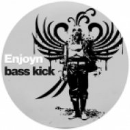 Enjoyn - Bass Kick ()