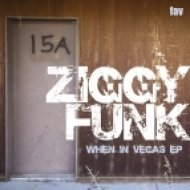 Ziggy Funk - Free Your Mind  (Original Mix)