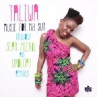 Taliwa - Music For My Sun  (Opolopo Remix)