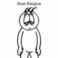 Beat Fatigue - Put The Gun Down (Beat Fatigue\'s Re-Diddly Do)