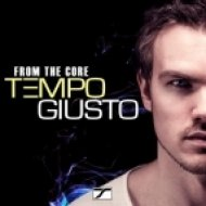 Tempo Giusto, Ima\'gin - Europia  (Original Mix)