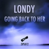 Londy - Going Back To Her  (Morning High Remix)