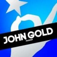 Bass Kleph vs. Hot Mouth vs. Mousse T vs. Stereosoulz - Keep On Horny  (John Gold Mashup)