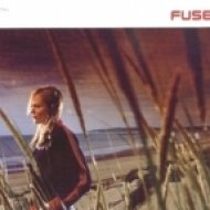 Fused - Saving Mary  (Robbie Rivera\'s Club Mix)