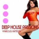 Andi Vasilos - Connected  (Original Mix)