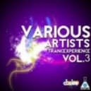 Discodelic - Status X  (Original Mix)
