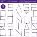 Snax, Manhooker, Justus Kohncke - Cloud 9  (Justus Kohncke Remix)