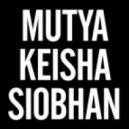 Mutya Keisha Siobhan - Flatline  (Seamus Haji Extended Mix)