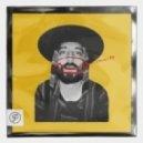 Yuksek, Black Yaya - Paint A Smile On Me  (Yuksek Dub Edit)