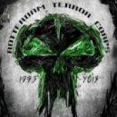 Rotterdam Terror Corps Vs. Dio - Destiny ()