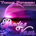 Thomas Petersen feat. Ina Morgan  -  Rendez-Vous  (Cold Rush Remix)