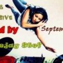 ÐeejaY Stef - A House & Progressive September 004  (15.09.2013)