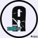 Zac F, Dim Vach - Antidote  (Dim Vach Late Night Mix)