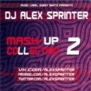 Polina Griffith & Ralph Good vs. Ido Shoam vs. Tujamo - MY SOS  (DJ Alex Sprinter  Mash-Up)