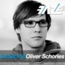 Lefrenk - Return  (Oliver Schories Remix)