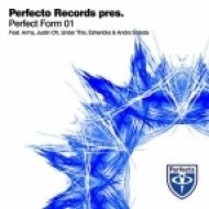Justin Oh - Find You  (Andre Sobota Light Mix)
