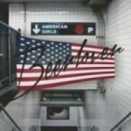 Beerlover - American Girls  (Original Mix)
