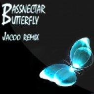 Bassnectar - Butterfly  (Jacoo remix)