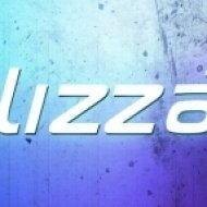 The Blizzard feat. Jaren - Teach Yourself To Fly  (Original Mix)