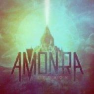 Amonra - The Lithium Storm  (Original Mix)