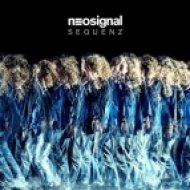 Neosignal - Sequenz  (Mefjus Remix)