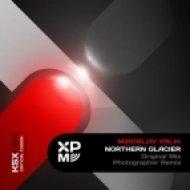 Miroslav Vrlik - Northern Glacier  (Photographer Remix)