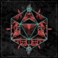 Sinister Souls - Black Book ()