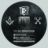 The DJ Producer - Hell-E-Vator  (Producers XTRM punk funk slamdunk VIP mix)