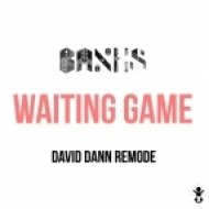 Banks - Waiting Game  (DaviDDann Remode)