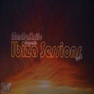 Dgl  - Lighten The Load  (Original Mix)