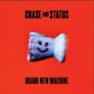 Chase & Status - What Is Right  (feat. Nile Rodgers & Abigail Wyles)
