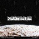 DJ MS & Dima Pulsar - Krater ()