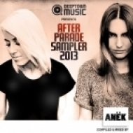 Anek - Got A Feeling About You - Original Mix ()