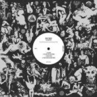 Split Secs - Funkin Power  (Original Mix)