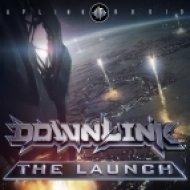 Downlink - Get Down ()