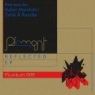 Piemont - Carbonat (Re-Carbonated)  (Ruben Mandolini Remix)